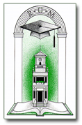 Logo Centro de Enriquecimiento Profesional (CEP)